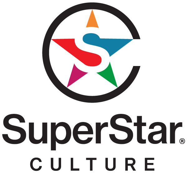 SuperStar Culture